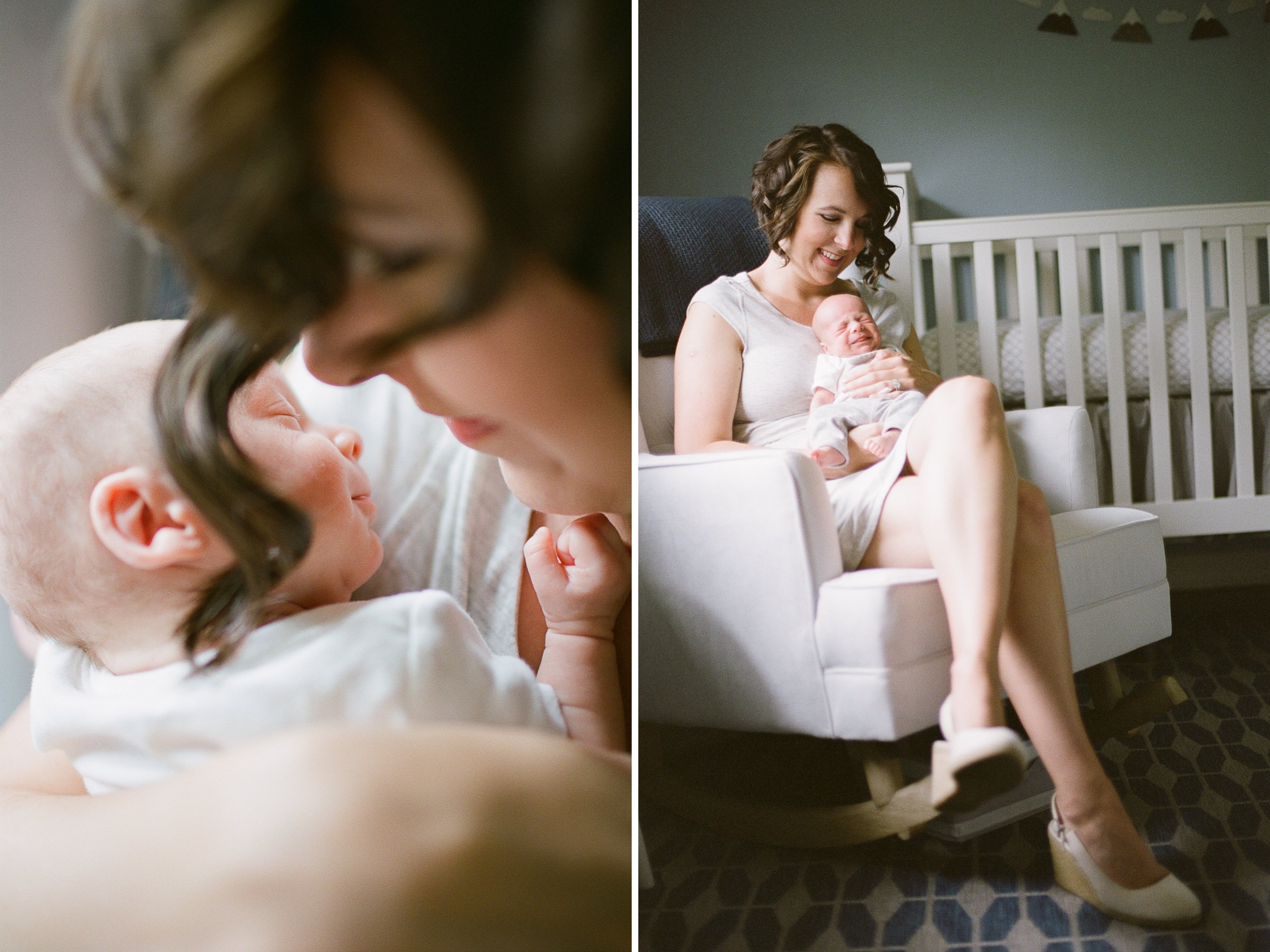newborn-in-home-photo-session-Seattle-11