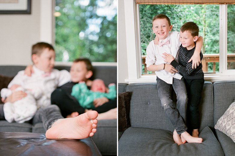 newborn-twin-in-home-family-session-seattle-3
