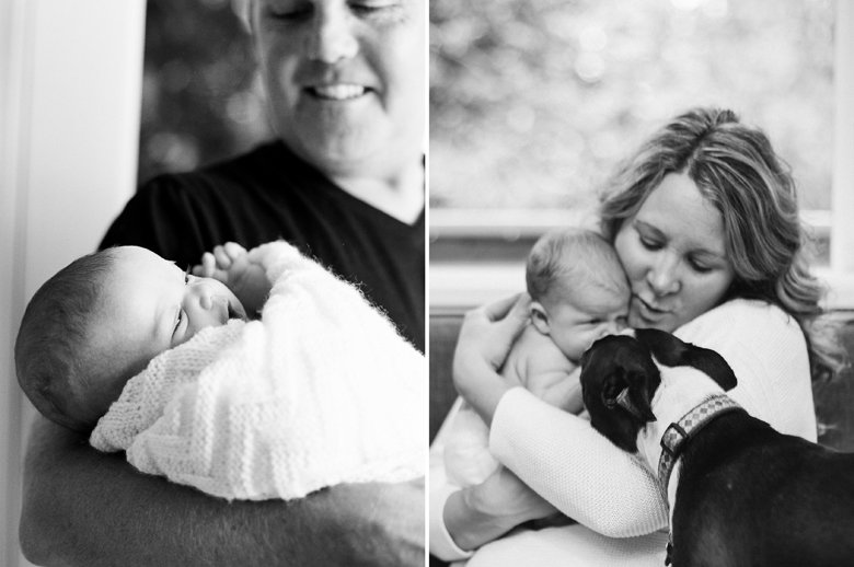 newborn-twin-in-home-family-session-seattle-5