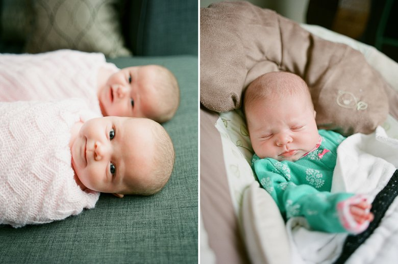 newborn-twin-in-home-family-session-seattle-6