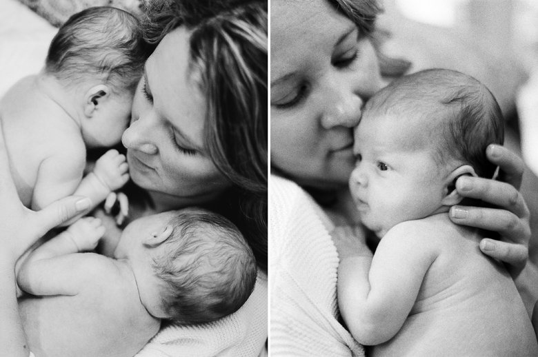 newborn-twin-in-home-family-session-seattle-8-1