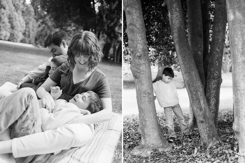 north-seattle-family-photographer-film-2