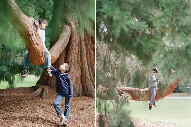 north-seattle-family-photographer-film-3