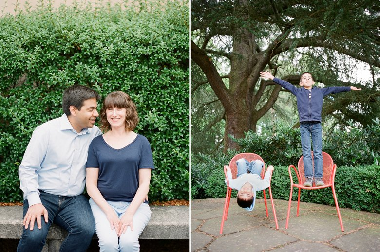 north-seattle-family-photographer-film-5