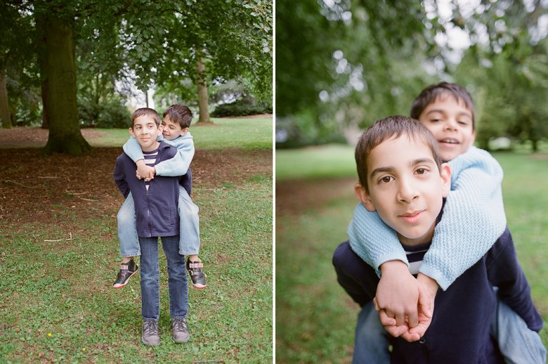 north-seattle-family-photographer-film-6
