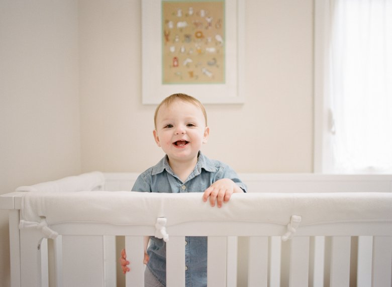 one-year-old-in-home-family-session-Seattle-008