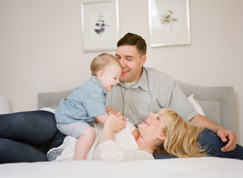 one-year-old-in-home-family-session-Seattle-010