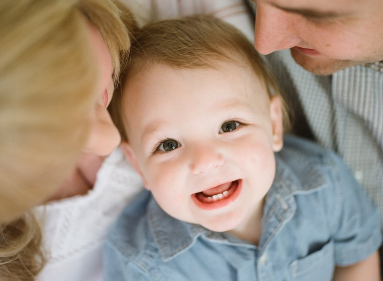 one-year-old-in-home-family-session-Seattle-013