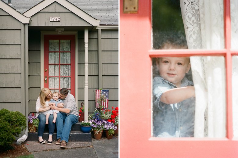 one-year-old-in-home-family-session-Seattle-1