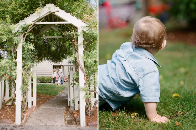 one-year-old-in-home-family-session-Seattle-2