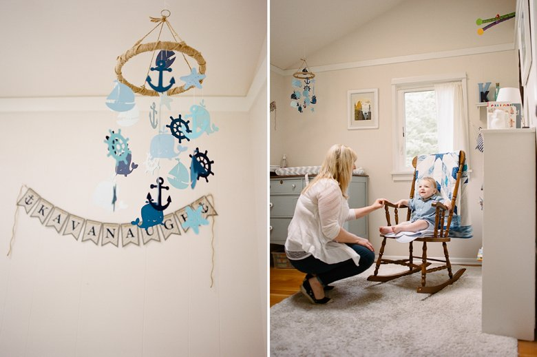 one-year-old-in-home-family-session-Seattle-3