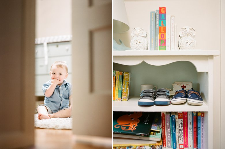 one-year-old-in-home-family-session-Seattle-4