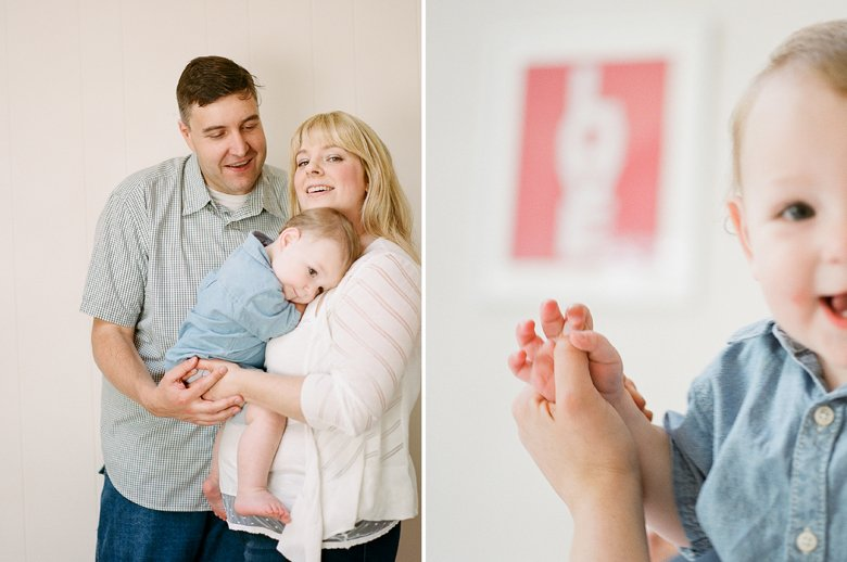 one-year-old-in-home-family-session-Seattle-5