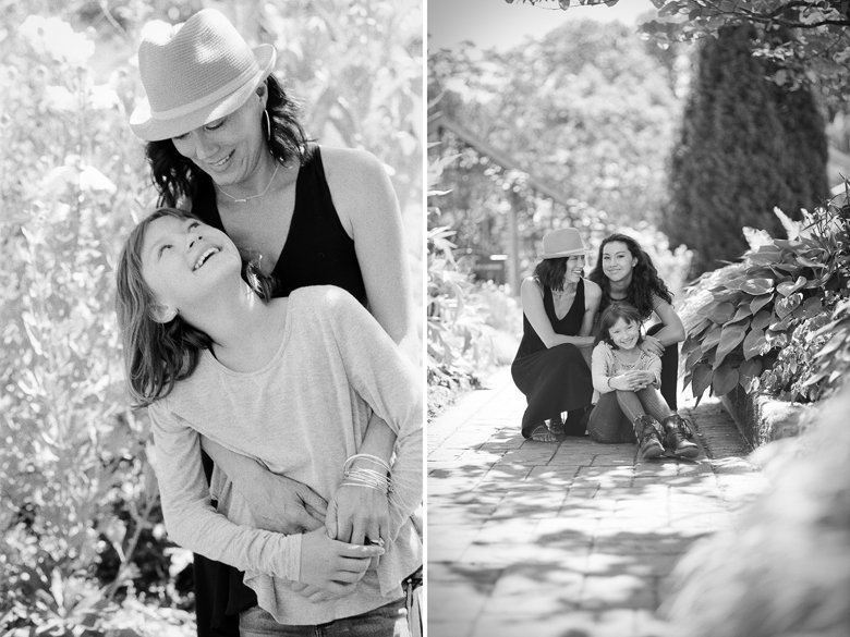 summer-family-session-tweens-Seattle-1