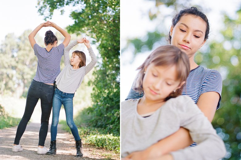 summer-family-session-tweens-Seattle-4
