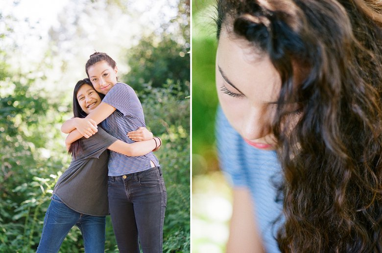 summer-family-session-tweens-Seattle-9