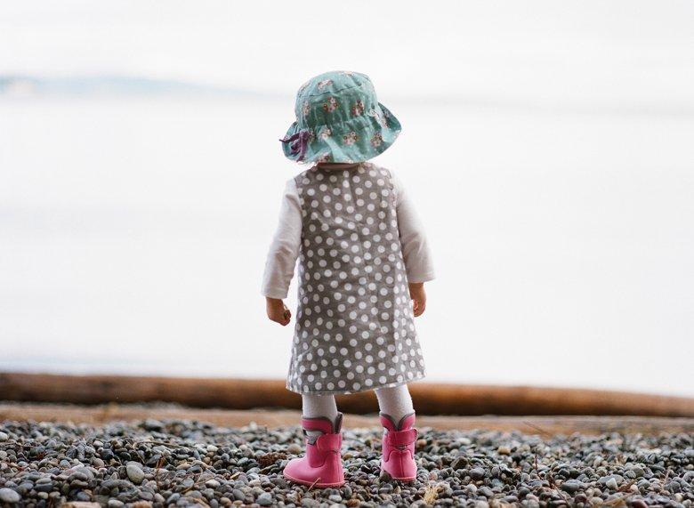 toddler-session-orcas-island--001