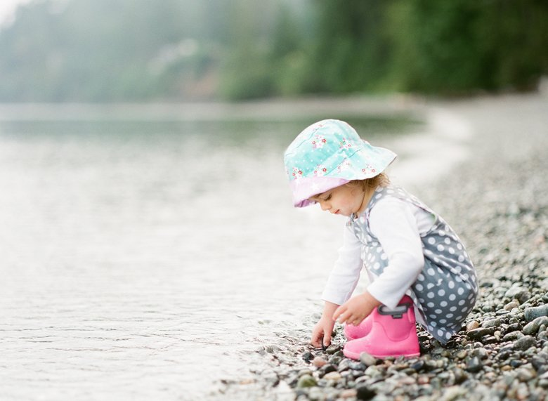 toddler-session-orcas-island--002