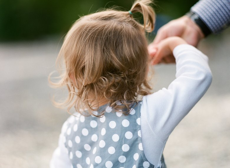 toddler-session-orcas-island--004