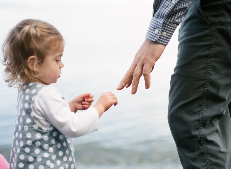 toddler-session-orcas-island--005