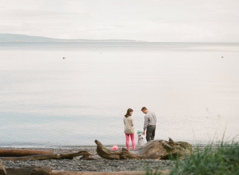 toddler-session-orcas-island--006