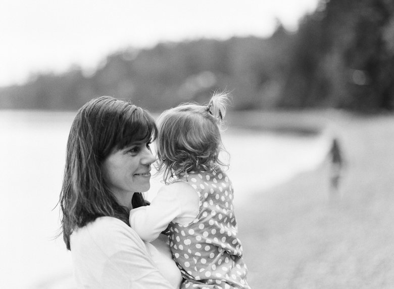 toddler-session-orcas-island--009
