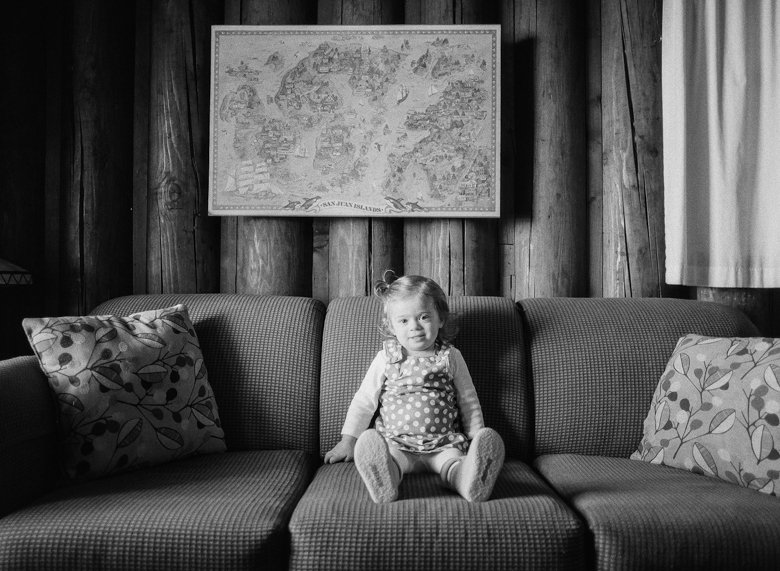 toddler-session-orcas-island--011