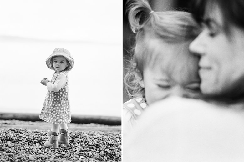 toddler-session-orcas-island-1