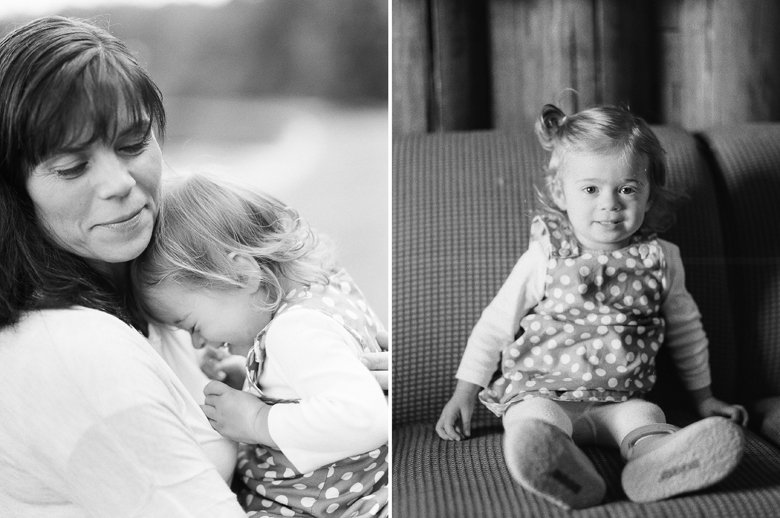 toddler-session-orcas-island-2