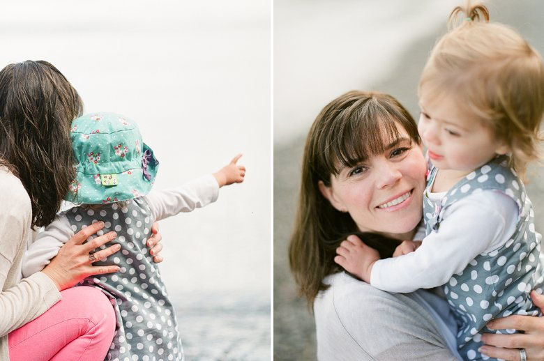 toddler-session-orcas-island-4