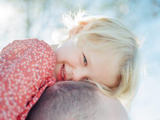 Thomason : family photography seattle