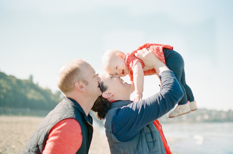 family-photography-seattle-carkeek-park
