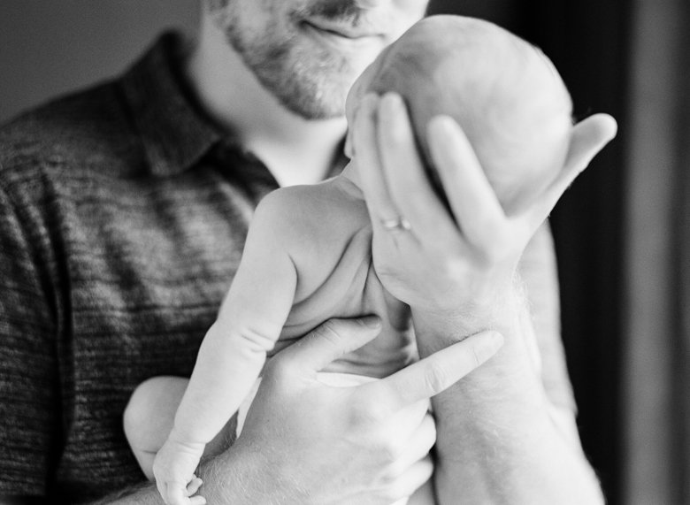 newborn-photography-seattle