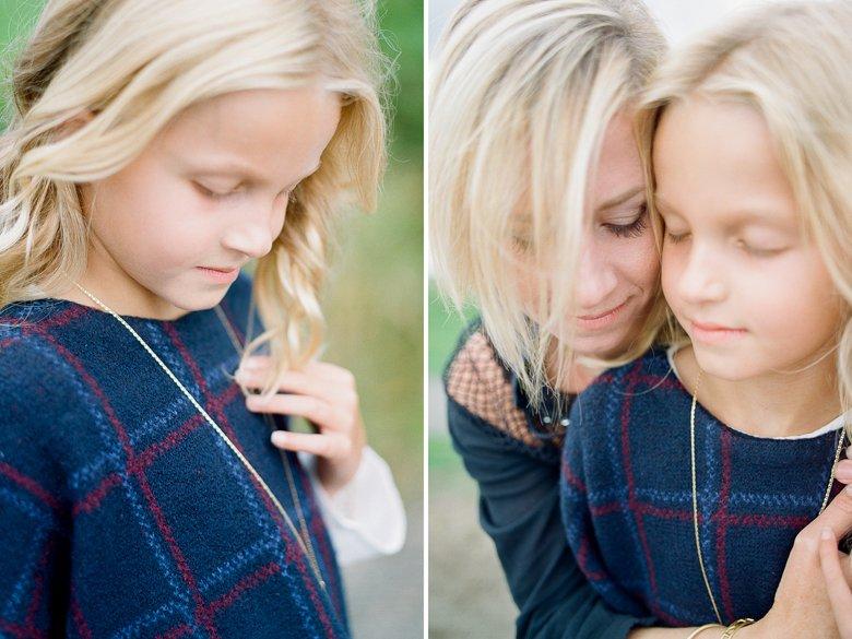 best family photographer seattle