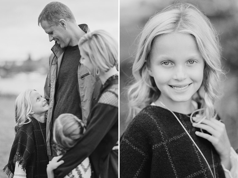 best family photographer seattle