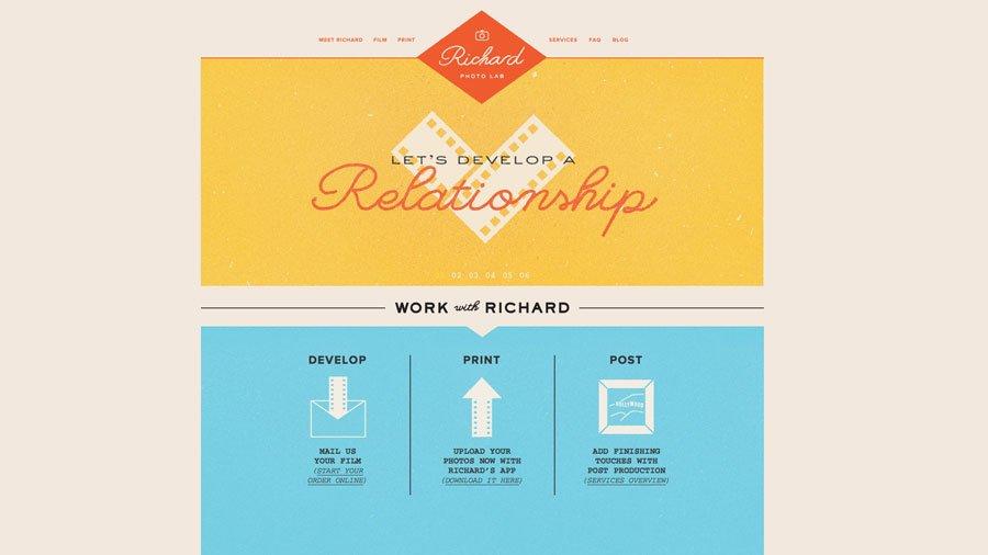 a creatives life outsourcing