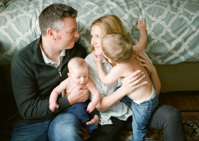 seattle-newborn-and-family-photographer--023