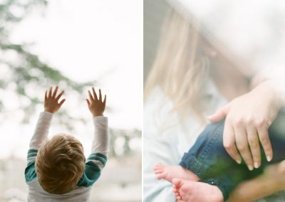 seattle-newborn-and-family-photographer-9