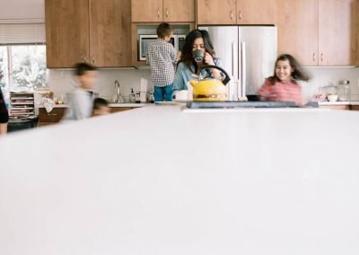 Seattle-in-home-family-photography--004