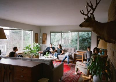 Seattle-in-home-family-photography--015