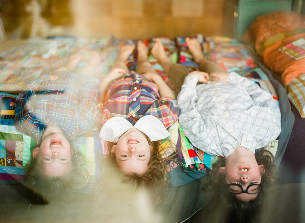 in-home-family-photography-seattle--021