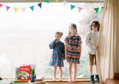 in-home-family-photography-seattle--023