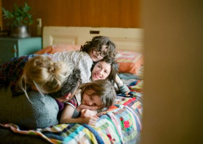 in-home-family-photography-seattle--029