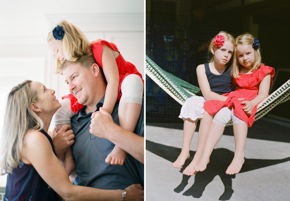 family photographers seattle : family