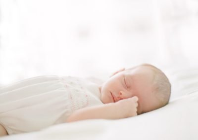 seattle-infant-photography--017