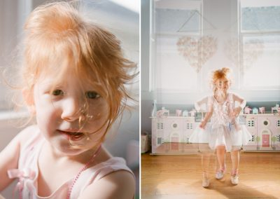child-photographer-seattle-8web