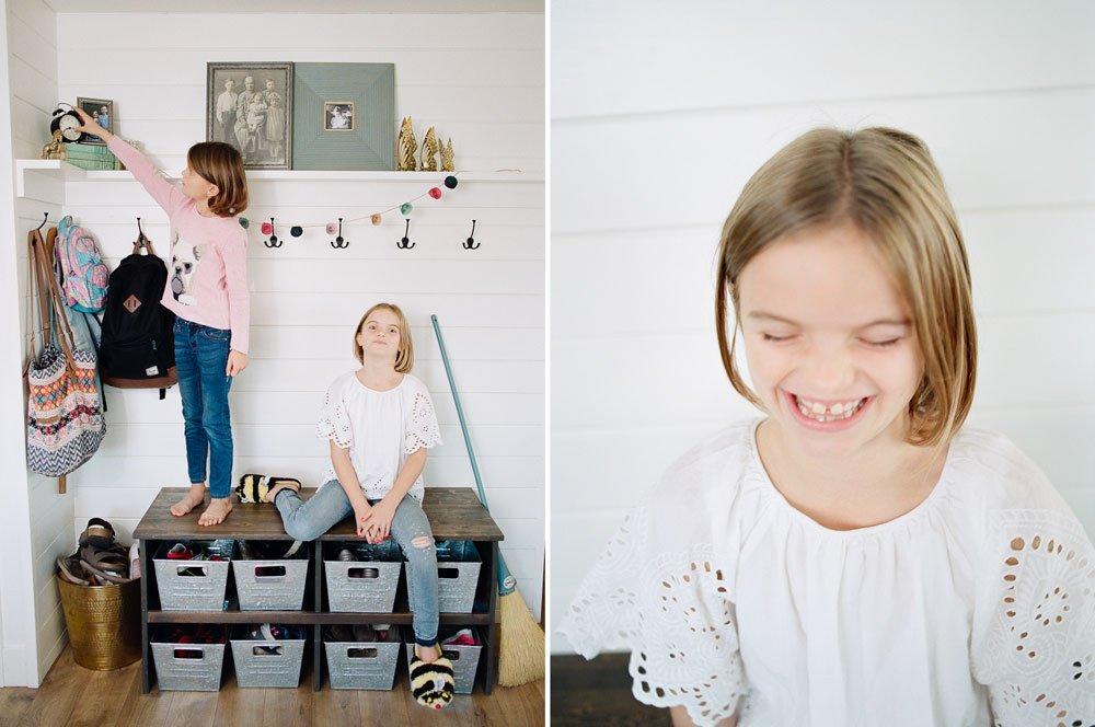 child photography seattle