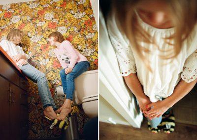 child-photography-seattle-4IG