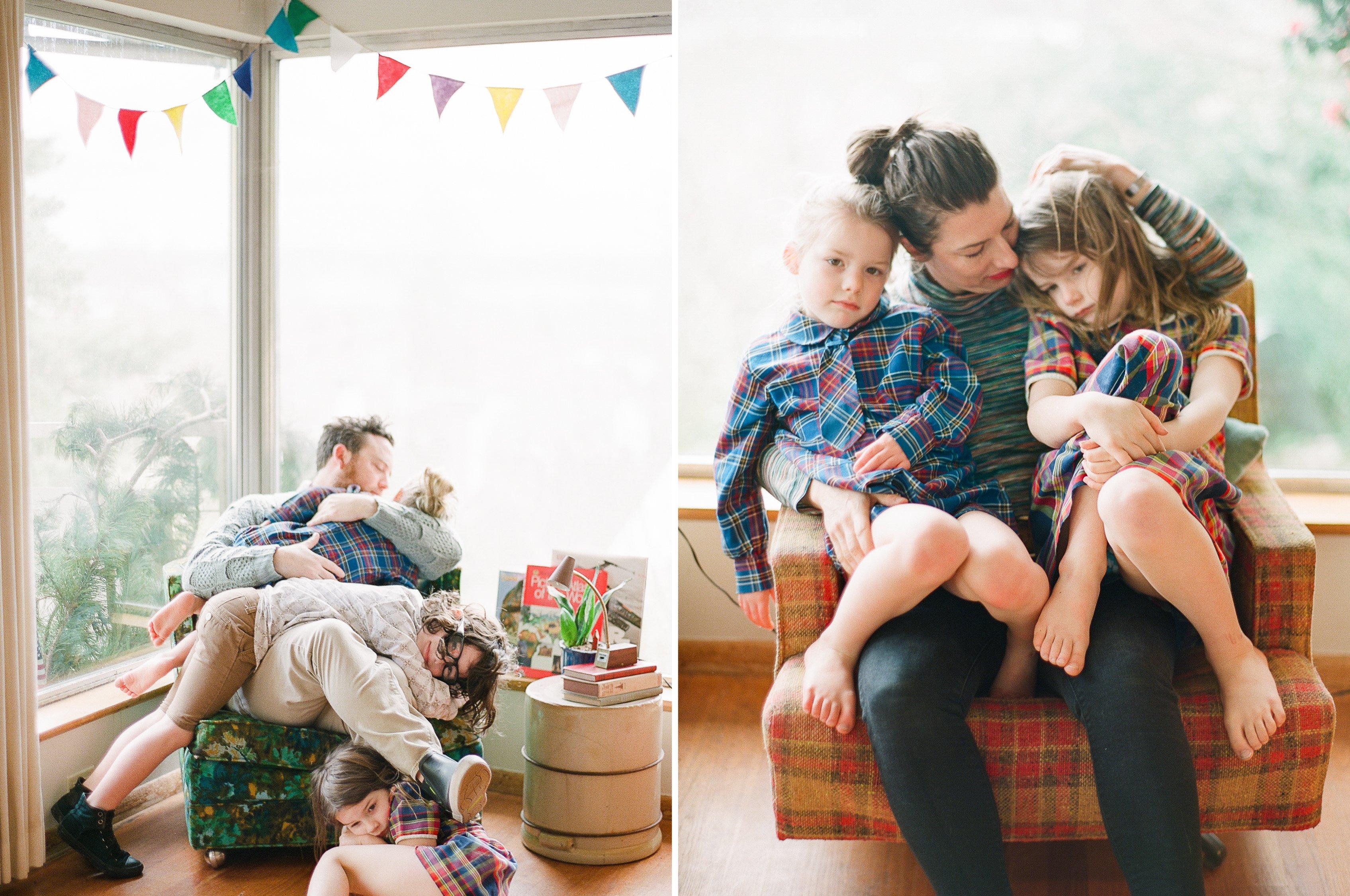family-portfolio-1